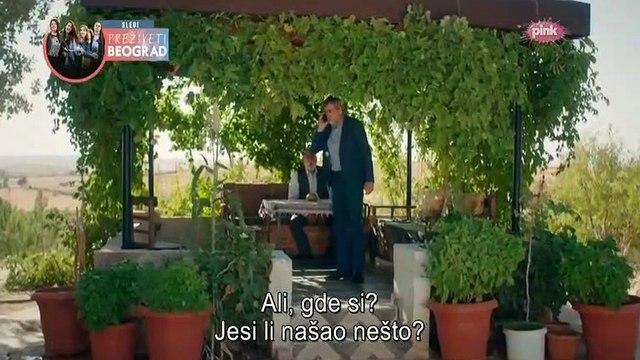 Nemoguća Ljubav  Epizoda  79- Nemoguća Ljubav  Epizoda 79