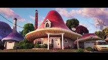 Onward International Trailer -1 (2020) - Movieclips Trailers