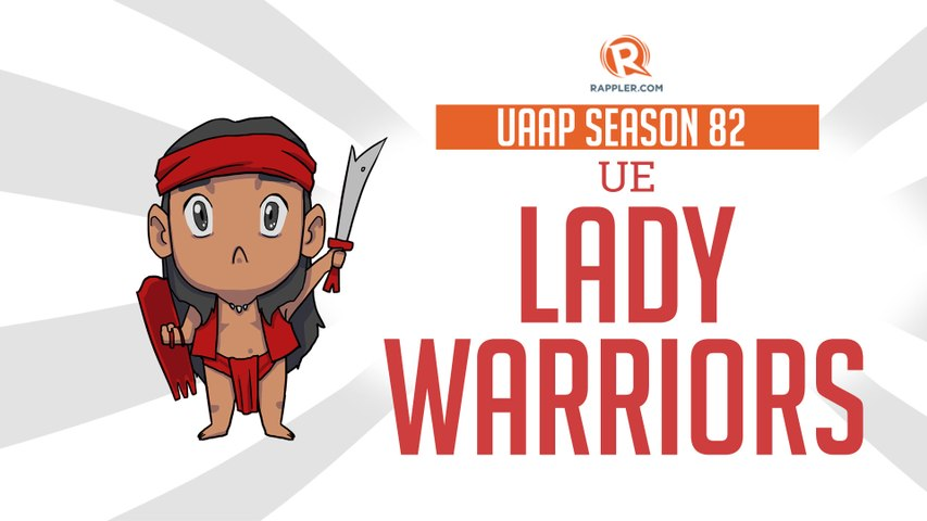 UE Lady Warriors ready for turnaround
