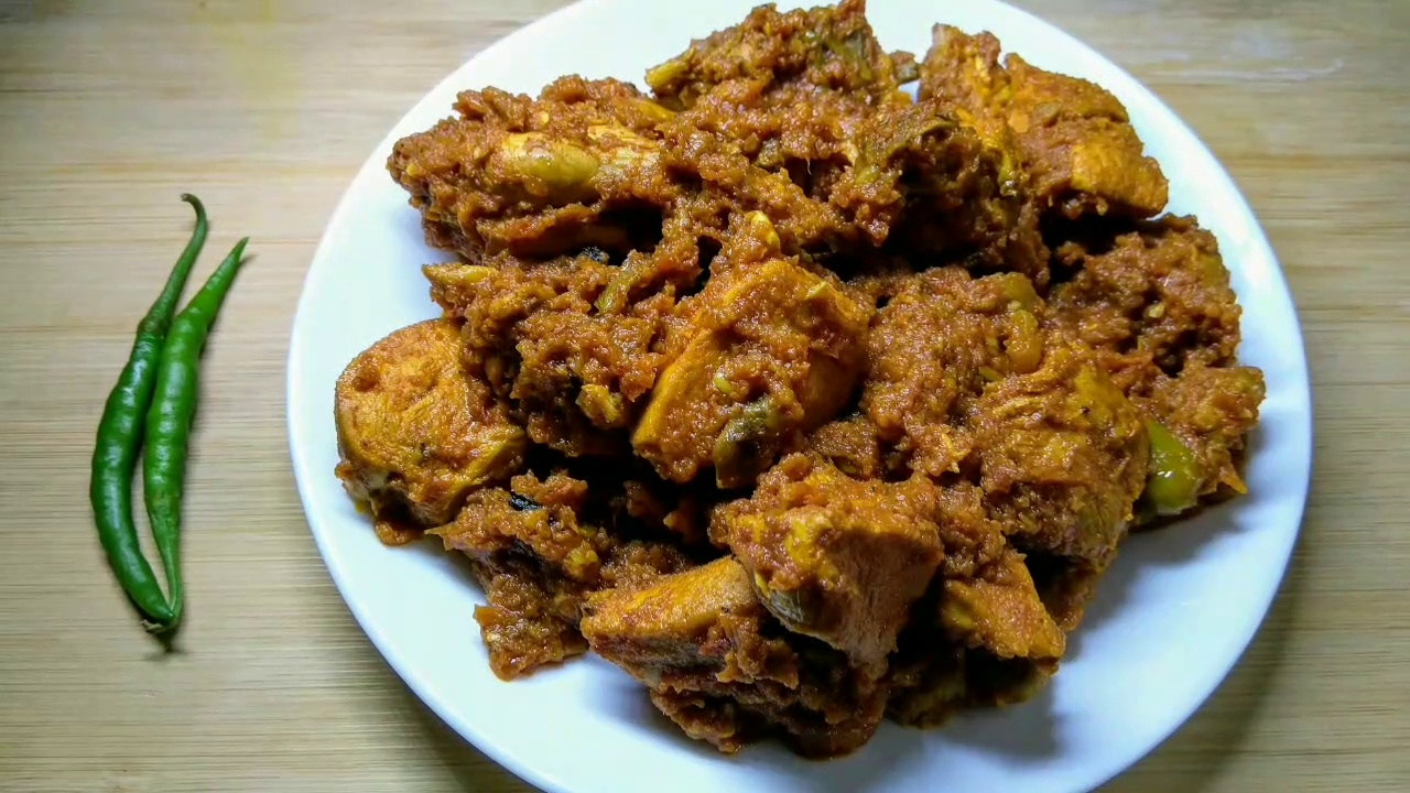 Chicken Lajawab | Sunday Chicken Recipe | Easy Chicken