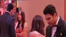 Bigg Boss 3 Finale से पहले Siddharth Shukla से इस बात पर भिड़ गई Shehnaz Gill | FilmiBeat