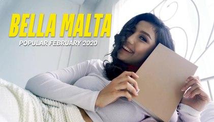 Bella Malta    POPULAR February 2020