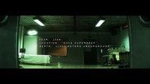 THE SUPERDEEP (2020) Teaser Trailer (HD) RUSSIAN BODY HORROR