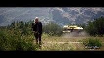 STAR TREK- PICARD - Episode 2 Official Trailer Teaser (2020)