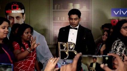 Bigg Boss 13 Winner Siddharth Shukla FULL INTERVIEW  - Bigg Boss 13 Grand Finale