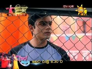 Diriya Dhoni (42) - 16-02-2020