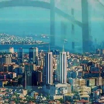Ask Laftan Anlamaz - Episodi 15 (Me titra shqip)
