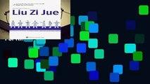 Full E-book  Liu Zi Jue - Chinese Health Qigong  For Kindle