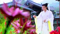 INDOSUB - The Romance Of The Condor Heroes Episode 24