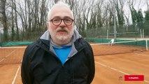 Valence : Pourquoi le Valence tennis Épervière a lancé une cagnotte participative