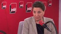 """Municipales à Paris : quand Agnès Buzyn disait (il y a deux jours) qu'elle avait """"un agenda trop chargé"""""""
