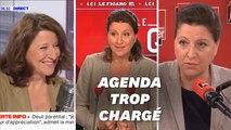 Quand Agnès Buzyn hésitait à être candidate aux municipales à Paris