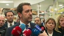 Macrons Gesundheitsministerin wird Bürgermeisterkandidatin in Paris