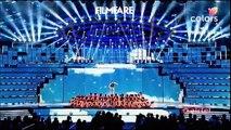 65th Amazon Filmfare Awards 2020  - 16th February 2020 Part 4