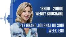 """Une enquête dénonce le pacte de Jean-Christophe Lagarde avec la """"voyoucratie"""" de Bobigny"""