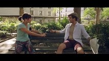 FRENCH TOAST OFFICIAL TRAILER : Hartiwood Films 2015