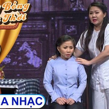 """Trích đoạn cải lương """"Duyên kiếp"""" - NS Lê Thanh Thảo, NS Diễm Thanh, NS Tấn Lộc, NS Thanh Ngọc"""