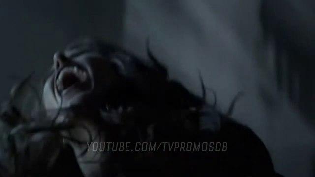 Batwoman S01E13 Drink Me