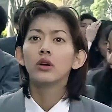 惡作劇之吻(日) 第6集