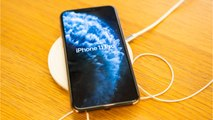 iPhone 12 To Still Launch This September