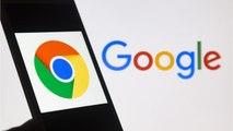 Google Chrome To Become AR Capable