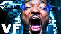 ALTERED CARBON Saison 2 Bande Annonce VF (2020) Anthony Mackie