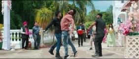 IK SANDHU HUNDA SI ( Full Video ) Gippy Grewal  Neha Sharma  Angrej Ali  Jay K