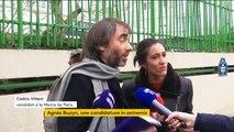 Municipales : les réactions de la classe politique à la candidature d'Agnès Buzyn