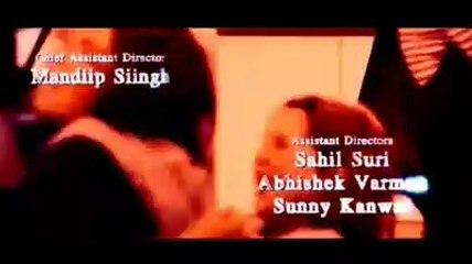 Watch Bheeshma full movie Videos Dailymotion
