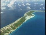 Tahiti et les Archipels de Polynésie Francaise