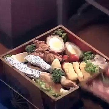 西洋古董洋菓子店 第10集 _