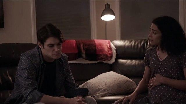 Carol of the Bells movie clip - 5th birthday - Yuly Mireles , RJ Mitte