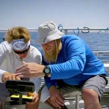 Curse the Bermuda Triangle S01E01 Vanishing Flight