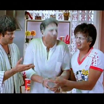 Right Guy....  Wrong Job - Akshay Kumar Comedy Scenes