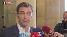 Tout savoir sur Olivier Véran, le nouveau ministre de la Santé