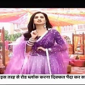 Saas Bahu aur Saazish - 17th February 2020 Full Episode