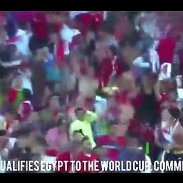 This Is Why Everyone Loves Mohamed Salah.