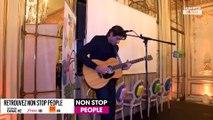 Eurovision 2020 : Les Internautes déçus par la chanson de Tom Leeb