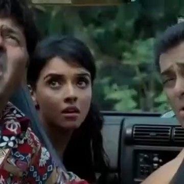 ready 2011 part 7 salman khan asin paresh rawal sudesh lehri action romantic comedy movie