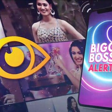 Bigg Boss 13 Grand Finale: A Big Surprise Awaits Rashami Desai