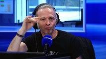"""""""L'émission s'est détendue"""" : comment Samuel Etienne a sauvé Question pour un champion ?"""