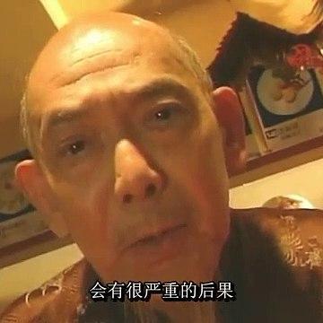 日劇-阿南的小情人(2004)__02
