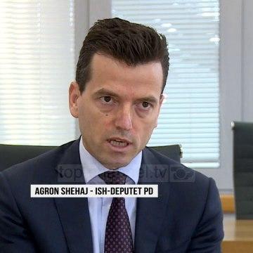 Orikum-Dukat, abuzimi 62 mln euro/ Shehaj: Duhet të kushtonte vetëm 8 mln euro, jo 70 mln