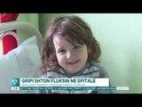 News Edition in Albanian Language - 12 Shkurt 2020 - 15:00 - News, Lajme - Vizion Plus