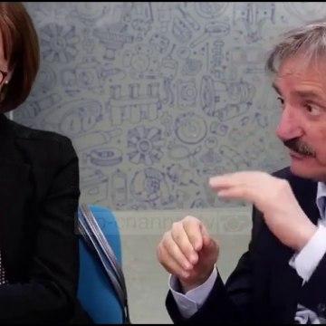 Njohja e patentave/ Ekspertët gjerman vijnë në Shqipëri
