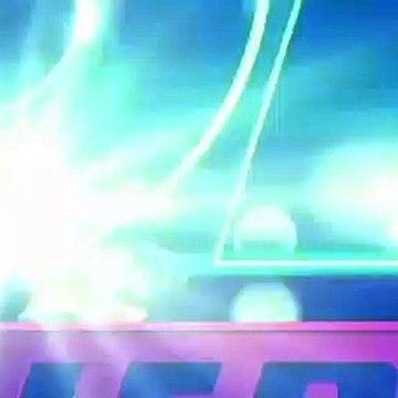 Sonic Movie New Trailer