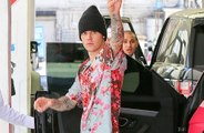 Justin Bieber wants to start a family