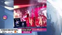 Eurovision 2020 : Tom Leeb dévoile sa chanson qui représentera la France