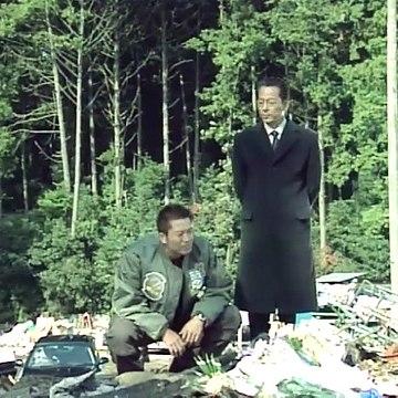 日劇 » 相棒 第2季11