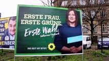 Hamburg-Wahl: SPD kann auf klaren Sieg hoffen